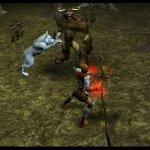 Скриншот Ultima X: Odyssey – Изображение 80