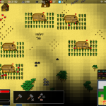 Скриншот Destiny Of The Cubes – Изображение 8