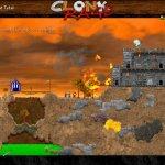 Скриншот Clonk Rage – Изображение 26