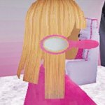 Скриншот Barbie: Jet, Set & Style! – Изображение 12