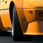 Скриншот Project CARS – Изображение 490