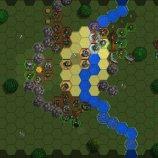 Скриншот Drums of War