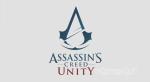 Следующая Assassin's Creed отправится в Париж XVIII века - Изображение 6