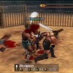 Скриншот Gladiator Begins – Изображение 14