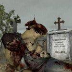 Скриншот Red Dead Redemption: Undead Nightmare – Изображение 1