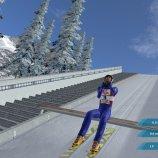 Скриншот Winter Challenge