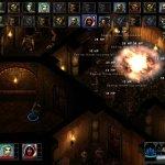 Скриншот The Temple of Elemental Evil: A Classic Greyhawk Adventure – Изображение 57