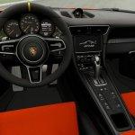 Скриншот Gran Turismo Sport – Изображение 35