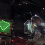 Скриншот Alien: Isolation – Изображение 39