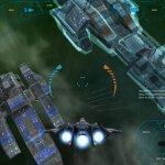 Скриншот StarCalibur – Изображение 7