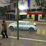 Скриншот CarJacker: Hotwired and Gone – Изображение 3
