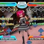 Скриншот DanceDanceRevolution Hottest Party 3 – Изображение 11