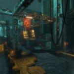 Скриншот Singularity (2010) – Изображение 34