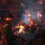 Скриншот The Witcher 3: Wild Hunt – Изображение 77