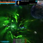 Скриншот Nebula Online – Изображение 13