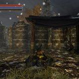 Скриншот Ruzar – Изображение 5