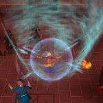 Скриншот Avatar: The Last Airbender – Изображение 40