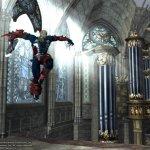Скриншот SoulCalibur II HD Online – Изображение 16