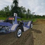 Скриншот The Buggy: Make, Ride, Win! – Изображение 42
