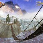 Скриншот Ultima X: Odyssey – Изображение 5