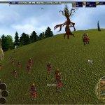 Скриншот Warrior Kings: Battles – Изображение 16