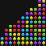 Скриншот Marbles – Изображение 1