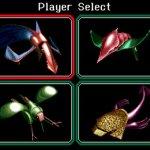 Скриншот SEGA Mega Drive Classic Collection Volume 3 – Изображение 9