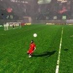 Скриншот Global Soccer – Изображение 30
