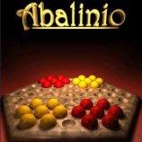 Скриншот Abalinio – Изображение 2