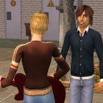 Скриншот The Sims 2: University – Изображение 15