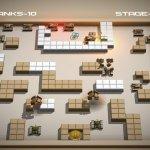 Скриншот Small Tanks – Изображение 6