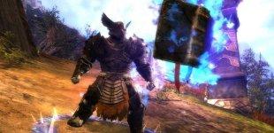 Guild Wars 2. Видео #2