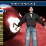 Скриншот Arcade Pool & Snooker – Изображение 19