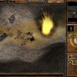 Скриншот War Times