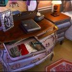 Скриншот Moebius: Empire Rising – Изображение 18