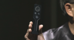 [UPD] Nvidia: 4K-консоль за $199 и стриминговый сервис Grid - Изображение 3