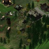 Скриншот Axis & Allies (2004) – Изображение 12