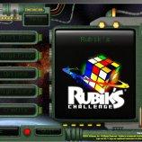 Скриншот Rubik's Cube Challenge