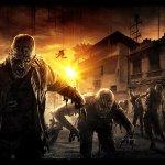Скриншот Dying Light – Изображение 25