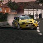 Скриншот Colin McRae Rally 3 – Изображение 46