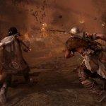 Скриншот Assassin's Creed 3 – Изображение 94