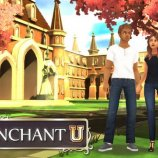 Скриншот Enchant U