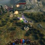 Скриншот Van Helsing: Arcane Mechanic – Изображение 5