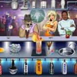 Скриншот Bar Rush