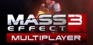 Mass Effect 3. Видео #19