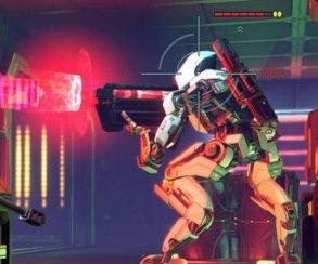 Разработчики Long War будут делать для XCOM 2 авторизованные моды