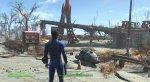 Как выглядит Fallout 4: реальные скриншоты из финальной версии - Изображение 11