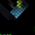 Скриншот BOH – Изображение 39