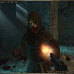 Скриншот They Hunger: Lost Souls – Изображение 7