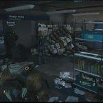 Скриншот Tom Clancy's The Division – Изображение 47